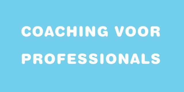 Coaching-Professionals