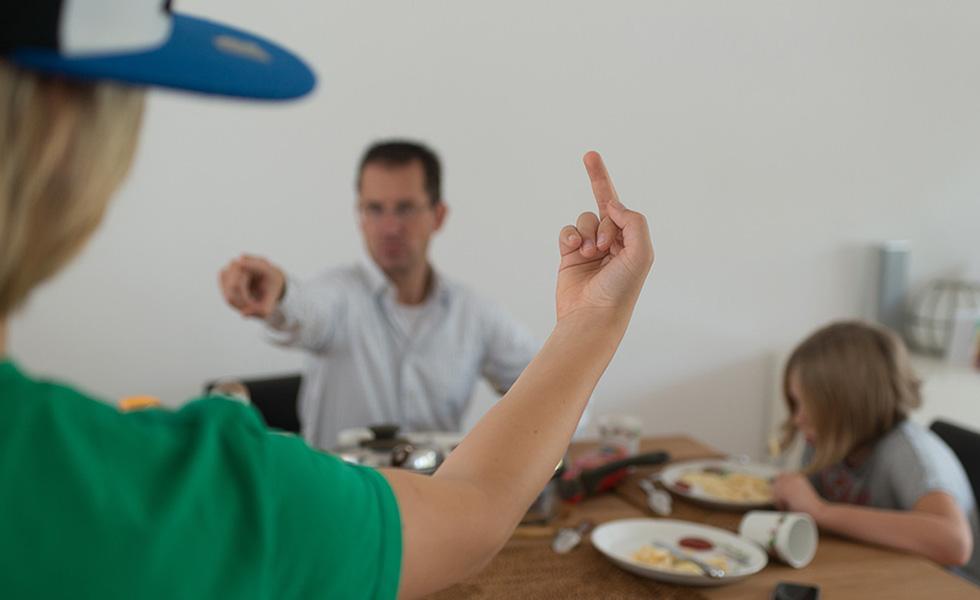 coaching-voor-gezinnen-2